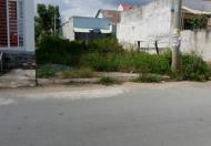 Đất thổ cư 846 triệu, 4x16m, đường 12m, Nguyễn Văn Tạo, gần trường quốc tế Mỹ