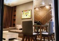 Bán căn hộ cao cấp Him Lam Riverside, giá chỉ 2,4 tỷ 68m2 block đẹp, view đẹp, LH 0912 202 209