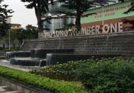 Bán cắt lỗ CH B16 tòa B CC Thăng Long No1 giá chỉ 34 triệu/m2