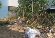 Đất mặt tiền đường Tự Do, phường Hiệp Phú, Q9, 94m2-2,5 tỷ