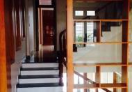 Bán nhà 4 tầng giáp Sở Tài Nguyên, Tp Hải Dương