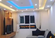Bán căn hộ chung cư tại dự án Tân Hương Tower, Tân Phú, Hồ Chí Minh diện tích 86m2 giá 1.8 tỷ
