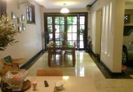 Chính chủ cần bán gấp nhà mặt ngõ phố, Hoàng Hoa Thám, Vĩnh Phúc, Ba Đình, dt 60 m2, giá 11,8 tỷ
