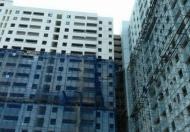 Sở hữu ngay căn hộ Linh Tây giá (chỉ từ 12,9tr/m2 đến 13,2tr/m2). LH: 0901.301.807