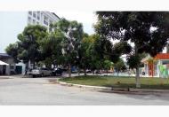 Bán đất nền dự án Casa Garden Bình Chánh, chỉ 9,5tr/m2, LH ngay 0901.301.807