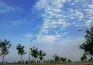Bán đất mặt tiền Khai Quang, Vĩnh Yên