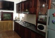 Cho thuê nhà riêng tại phường Bách Khoa, Hai Bà Trưng, Hà Nội