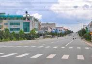 Khu tái định cư Thuận Kiều Dành cho người Hoa sinh sống