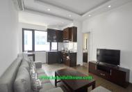 Cho thuê căn hộ dịch vụ quận Cầu Giấy, Hà Nội 0983739032