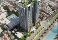 (Bán gấp)Chính chủ bán CH 75 Tam Trinh, diện tích 63m2, giá 26 triệu/m2