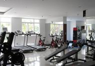 Thanh toán 30% nhận nhà ở ngay tại Samland Giai Việt, Quận 8, lh 0948.316.336 Phương