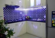 Bán căn hộ Phúc Yên giá 900tr tại Chung Cư Phúc Yên 3, Chiết khấu 8% nhận ngay nhà trong năm