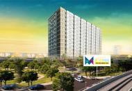 Tầng 8 dự án Sài Gòn Metro Part chính thức đưa ra bán LH: 0937.80.80.64