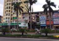 Bán nhà liền kề thuộc dự án Sài Gòn Sky