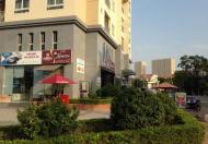 Cho thuê kiốt Trung Văn, ô góc DT 83m2, giá 26 triệu/tháng. 0985057496