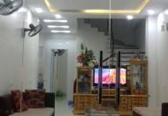 Cho thuê nhà 2 tầng khu đô thị Bom La, Điện Biên