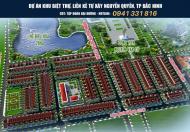 Bán dự án nhà xây thô dự án Nguyễn Quyền Đại Dương. LH: Chị Dương - 0941.331.618