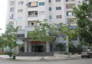 Bán căn hộ chung cư suất ngoại giao giá rẻ nhất khu vực Hà Đông
