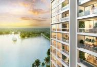 Nhận đặt chỗ những căn mặt hồ dự án Sky Lake Phạm Hùng