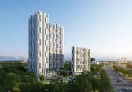 Căn hộ giá hot nhất khu Thủ Thiêm - Chỉ từ 27,5 triệu/m2 có ngay căn hộ chuẩn doanh nhân trẻ