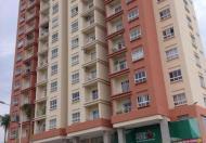 Cần bán gấp căn hộ Good House, xem nhà vui lòng liên hệ: Trang 0938.610.449 và 0934.056.954