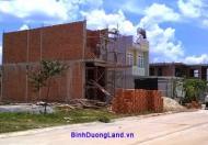 Bán đất bình dương giá rẻ trong khu đô thị mới Mỹ Phước 3 tiện kinh doanh buôn bán