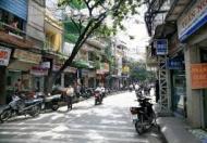 Nhà mặt tiền đường số 8, P. Phước Bình, Q9 giá 3,1 tỷ