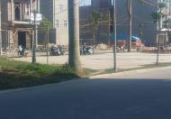 Bán đất khu đô thị Thanh Bình I vị trí đẹp