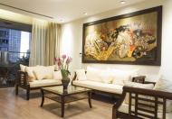 Nhà ngõ to kinh doanh Kim Ngưu 40m2 x3 tầng mặt tiền 8m, 4.8 tỷ cách phố 15m, gần Lò Đúc