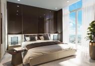 Cho thuê chung cư Hoàng Anh River View, Q. 2, giá 16 triệu/th, 4 PN. LH 0963244779 Mr. Hữu Tài