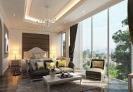Cho thuê căn hộ Masteri Quận 2, 2 phòng ngủ, giá 15 triệu/th, DT 69 m2. LH 0963244779