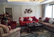 Cần cho thuê chung cư Tropic Garden, 2 phòng ngủ, full nội thất, Thảo Điền. Liên hệ 0963244779