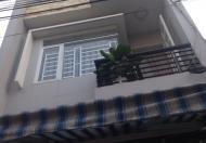 Bán nhà mặt tiền kinh doanh đường Dân Tộc, 4mx15m, 2 lầu, giá 6 tỷ, P. Tân Thành
