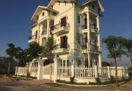 Mở bán đợt cuối đất nền khu đô thị Đại Dương, Nguyễn Quyền, Bắc Ninh, giá 1.7tỷ/lô. LH 0941.331.816
