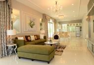 Gamuda 900 triệu nhận nhà về ở, trả góp tới 4 năm, 0% lãi suất. LH 0977699855