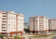 An cư tại Đà Lạt với chung cư đẹp an ninh giá rẻ – Bất Động Sản Liên Minh