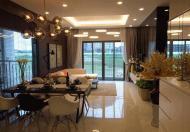 Chính chủ cần cho thuê căn hộ 3 phòng ngủ tại chung cư Gamuda City. LH 0977.699.855