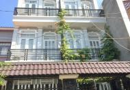 Bán nhà hẻm xe hơi 1491 Lê Văn Lương, xã Phước Kiển, TT Nhà Bè