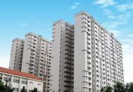 Cho thuê căn hộ Bình Khánh 1-2PN, full nội thất, giá rẻ 7,5tr/th