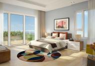 Bán gấp căn Lexington nhà mới, 2 PN, 71m2, view đẹp thoáng mát, giá chỉ 2.5 tỷ