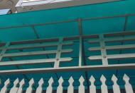 Bán nhà mặt tiền kinh doanh đường tân sân nhì,dt: 5x18, giá: 10 tỷ, 90m2