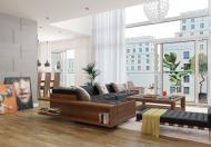 Cần bán căn hộ Lexington 1 đến 3 phòng ngủ view hồ bơi nhà mới đẹp và tiện nghi giá rẻ bất ngờ