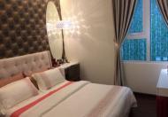 Chủ nhà bán căn hộ Tân Phước view Phú Thọ và Lý Thường Kiệt-trả 1 tỷ 4 nhận nhà-góp 20 năm