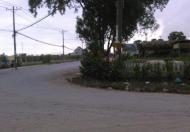 Dự án nhà phố liền kề mặt tiền đường Liên Phường, Quận 9