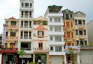 Cho thuê nguyên căn MTĐ Phan Đình Phùng, DT 5,4mx18m, giá 60 triệu/tháng, vị trí đẹp