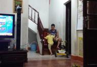 Cần bán đất + nhà 2 tầng khu 14 thị trấn Hùng Sơn, Lâm Thao, Phú Thọ