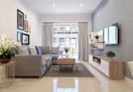 Cần bán căn hộ Topaz City sắp giao nhà