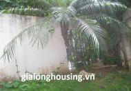 Cho thuê biệt thự Nguyễn Khánh Toàn, có thể làm văn phòng hoặc để ở