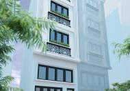 Bán nhà 4 tầng xây mới 38m2 tại Trần Phú- Hà Đông. Giá 3,7 tỷ. LH 0905596784