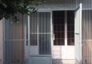 Nhà cấp 4 đường Trịnh Hoài Đức, P. Hiệp Phú, giá 1tỷ4